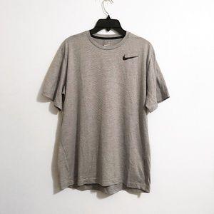 Nike | Dri fit
